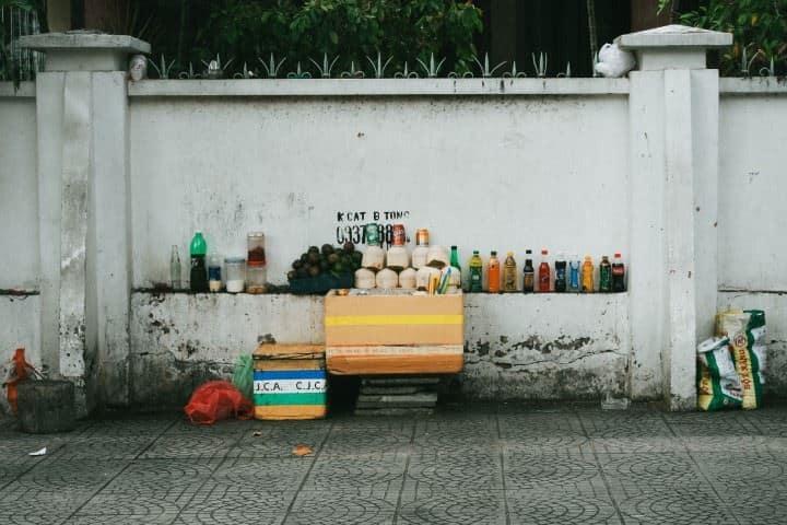 Vietnam'da Mutlaka Gezilmesi Gereken Yerler 2
