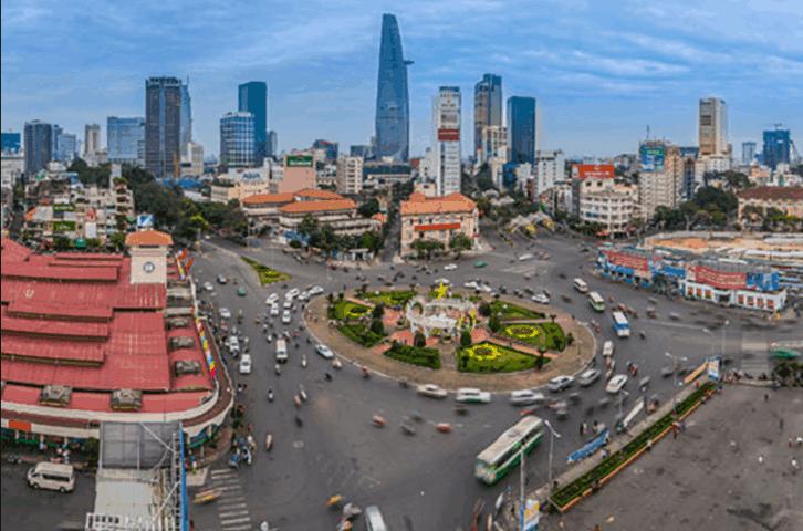 Saigon Hakkında Bilinmesi Gereken 10 Şey 5