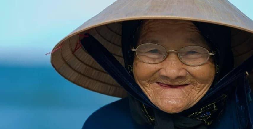 Vietnam hakkında 10 garip bilgi