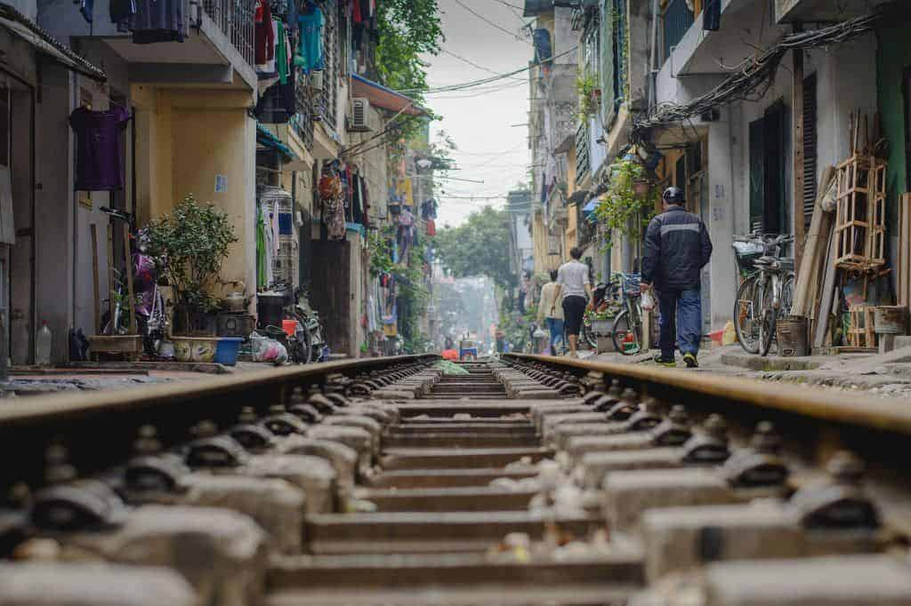 Vietnam vizesi 2019 Yılında Nasıl Alınır ? Tüm Merak Edilenler
